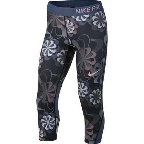 d785e237bdf3e Youth Size Athletic Clothing - Top brands and latest styles tagged ...