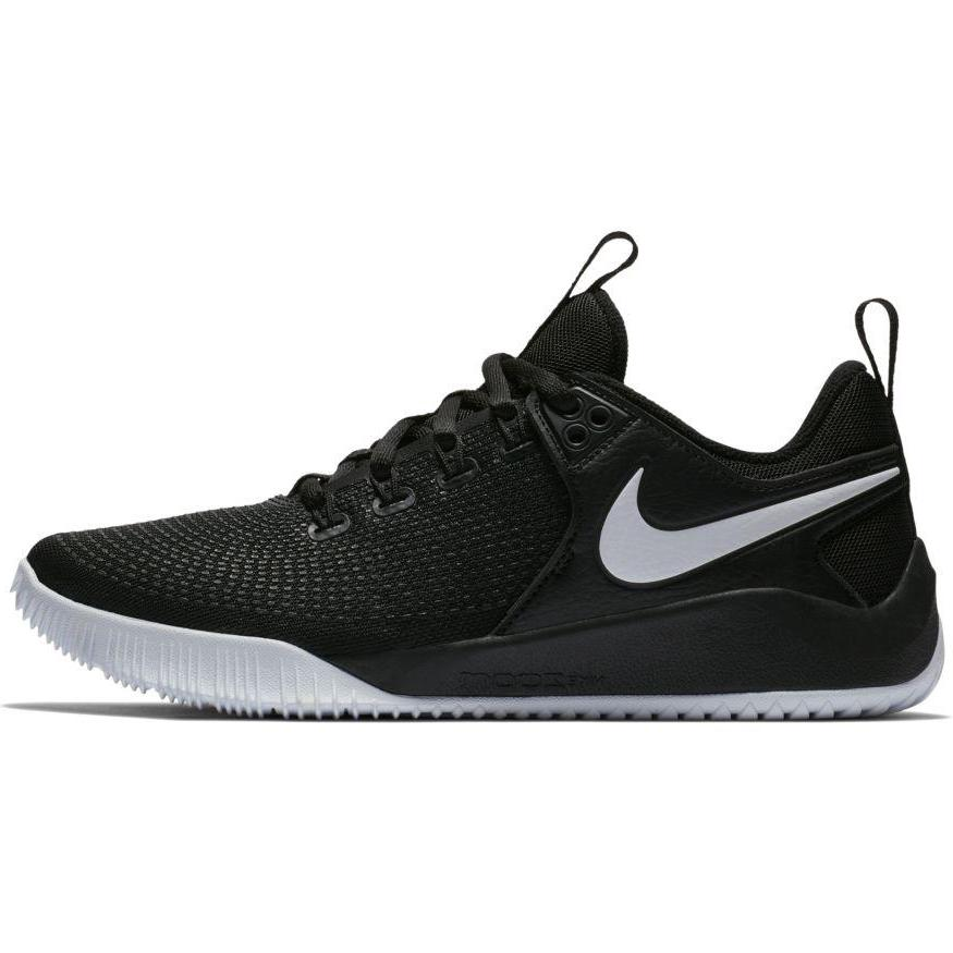 Nike - Women's Air Zoom Hyperace 2 Volleyball Shoe