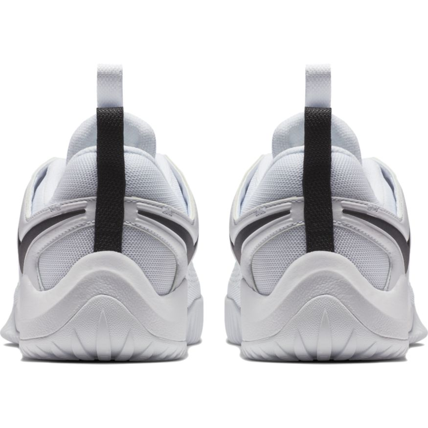 1539db5c607d1d Nike - Women s Air Zoom Hyperace 2 Volleyball Shoe