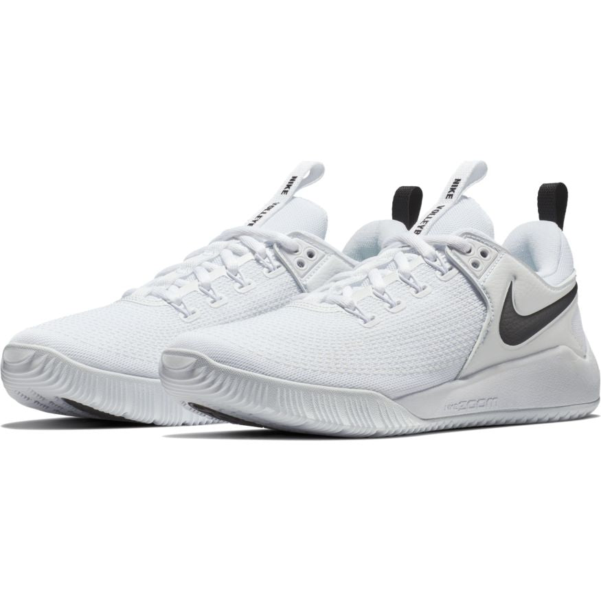 e6c2c029ba302 Nike - Women s Air Zoom Hyperace 2 Volleyball Shoe