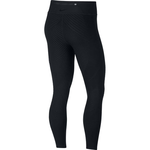 Nike - Power Epic Lux Running Tight