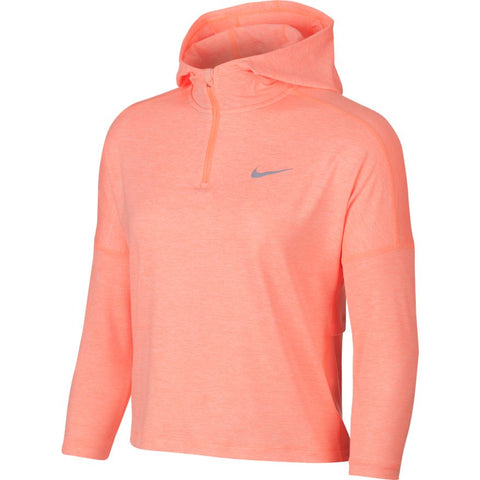 Nike - Dry Element Top