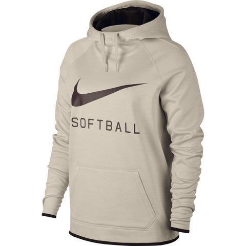 Nike - Therma Softball Training Hoodie