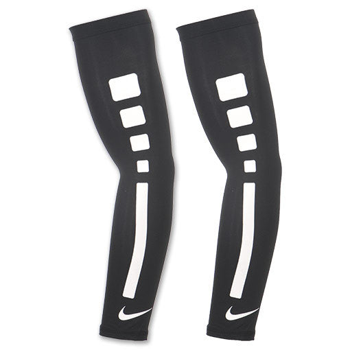 Nike Elite Compression Basketball Sleeve Aries Apparel