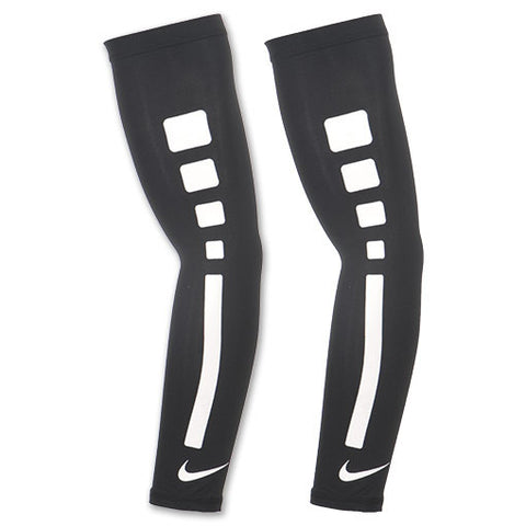Nike Elite Compression Basketball Sleeve