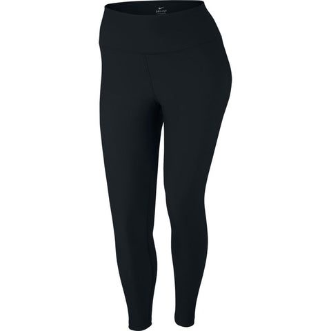 Nike - Extended Size Women's Power Sculpt Training Tight