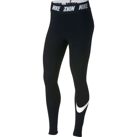 Nike -  Women's Sportswear Tight