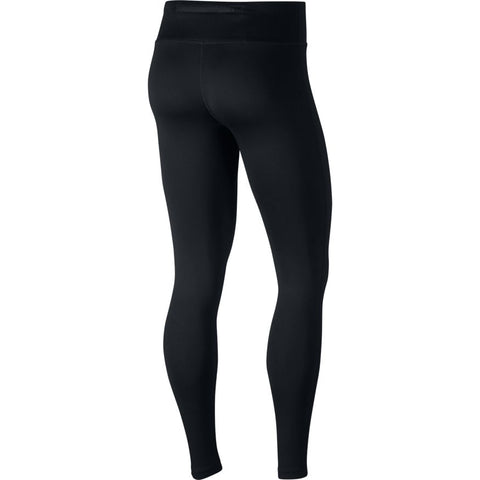 Nike - Women's Essential Running Tights
