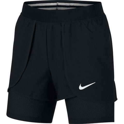 Nike - Extended Sizing Flex Bliss Short
