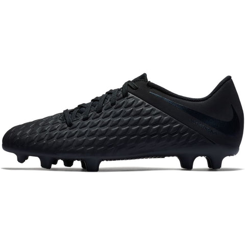Nike - Hypervenom 3 Club Firm Ground Soccer Cleat
