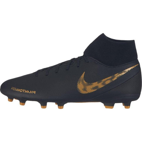Nike - Phantom Vision Firm Ground Soccer Cleat