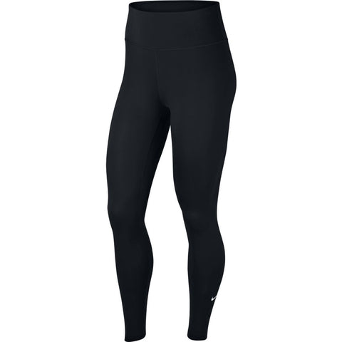 Nike - Women's All-In Tights