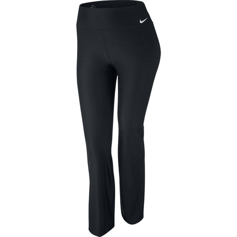 Nike - Plus Power Classic Training Pant