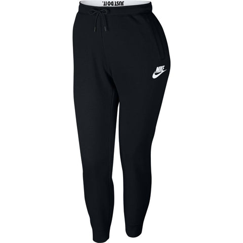 Nike - Sportswear Rally Pant - Plus Sizing