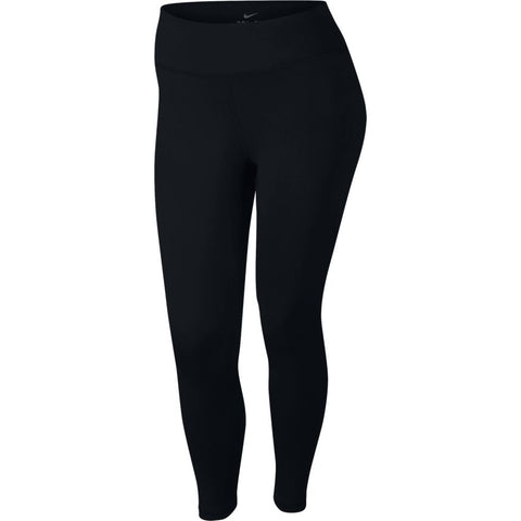Nike - Women's Plus All-In Tights