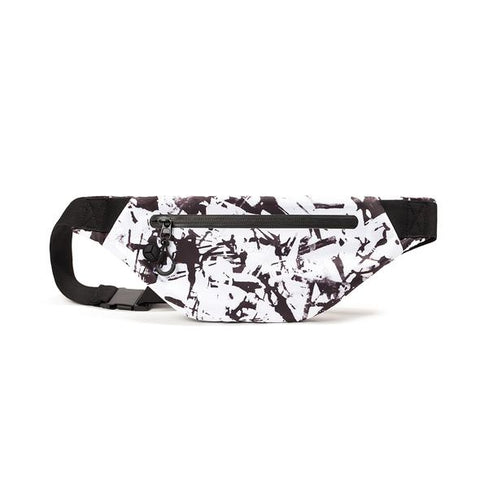 Vooray Fanny Pack-Shattered