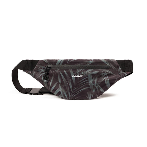 Vooray Fanny Pack-Tropical