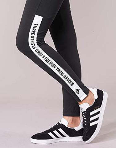 adidas - Sport  ID Tight