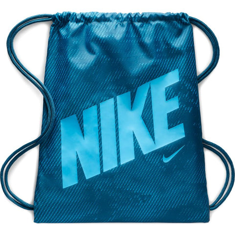 Nike - Girl's Graphic Gym Sack