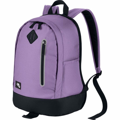 Nike Girls' Cheyenne Backpack
