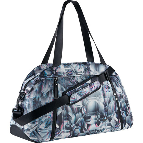 Nike Auralux Print Club  Training Bag