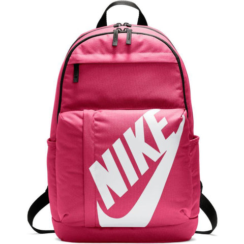 Nike - Elemental Backpack