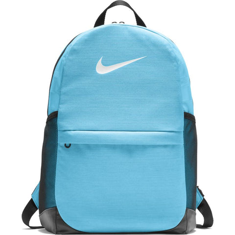 Nike - Kids Brasilia Backpack