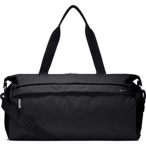 Nike - Radiate Training Club Bag