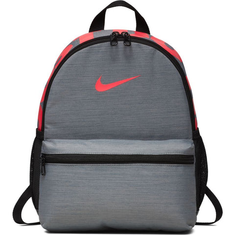 Nike - Kids Brasilia Backpack(mini)