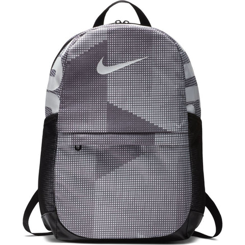 Nike - Kids Brasilia Backpack-Printed