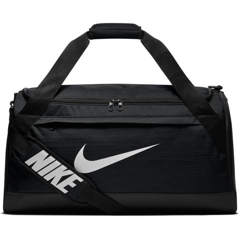 Nike - Brasilia Duffel Bag - Medium