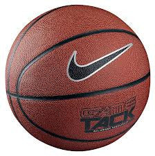 Nike Women's Game Tack 6 Basketball