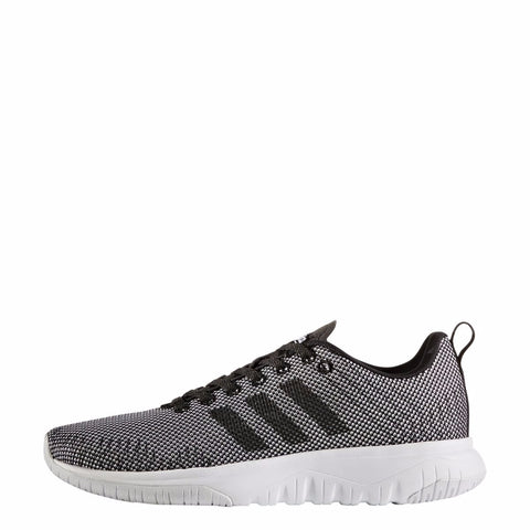adidas - Cloudfoam Superflex Shoe