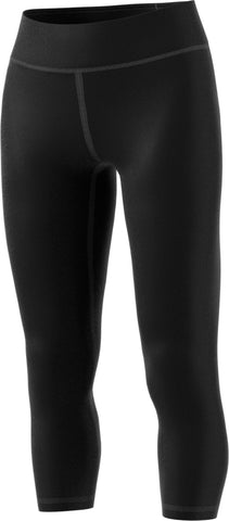 adidas - Performer High-Rise Tight