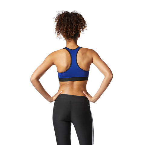 adidas - Tech-fit Sports Bra