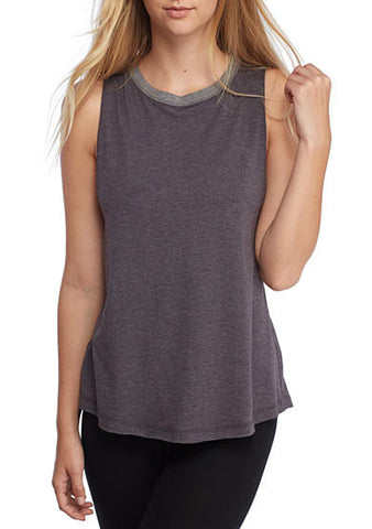 Free People- Valley Tank