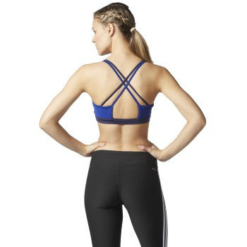 adidas - CrossBack Sports Bra