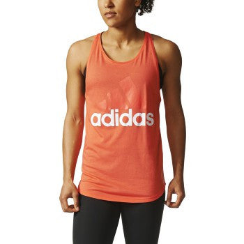 adidas -Essentials Linear Tank