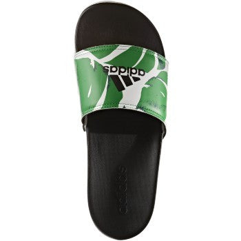 adidas Adilette CF+ Graphic Slide