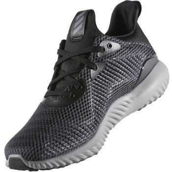 adidas - Alphabounce 1 Shoes