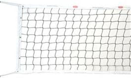 Tachikara Competition VB Net