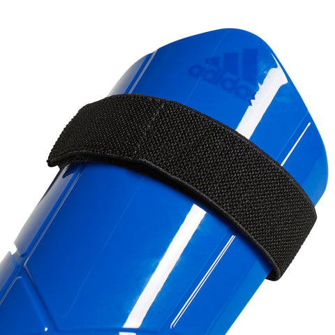 adidas - X Club Shin Guards