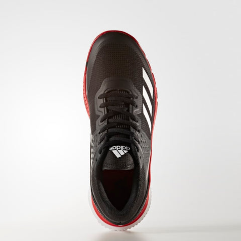 adidas - Crazyflight Bounce Volleyball Shoes