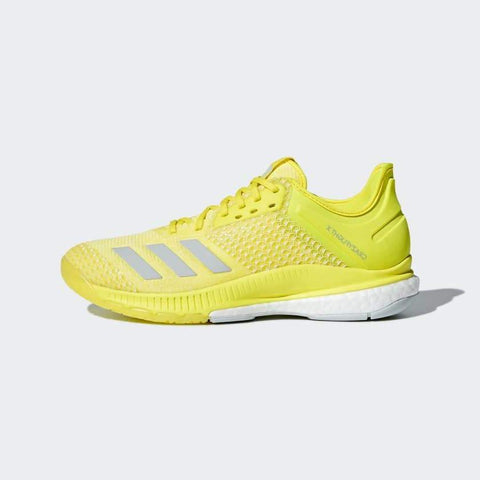 adidas - Crazyflight X2 Volleyball Shoes