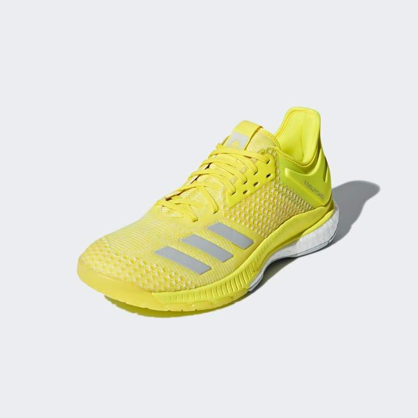 adidas Crazyflight X2 Volleyball Chaussures Aries Apparel