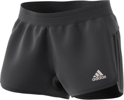 adidas - Designed 2 Move Short