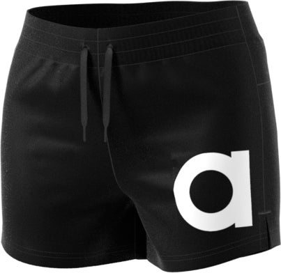 be2c23a8a1b Athletic shorts - Top brands and styles for girls and women tagged ...