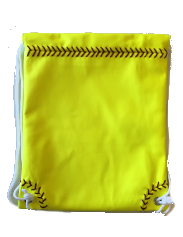 Zumer Sports Drawstring bag
