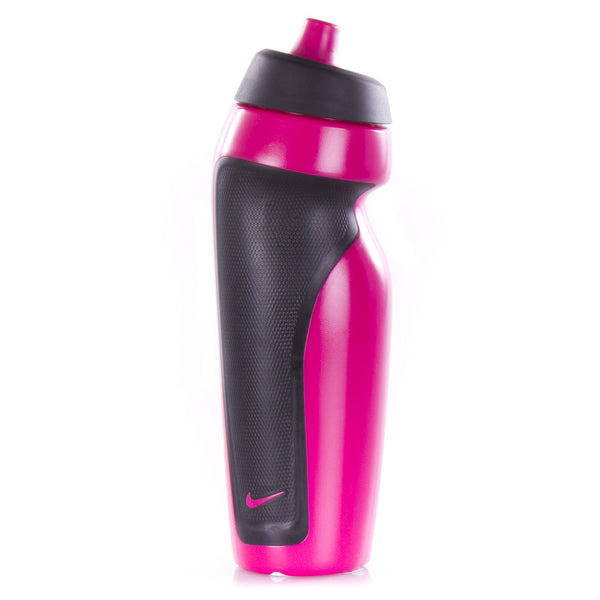 Nike Squeeze Water Bottle Aries Apparel