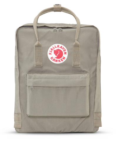 14708bf182f Athletic and School Duffels, Backpacks and Bags Page 4 - Aries Apparel
